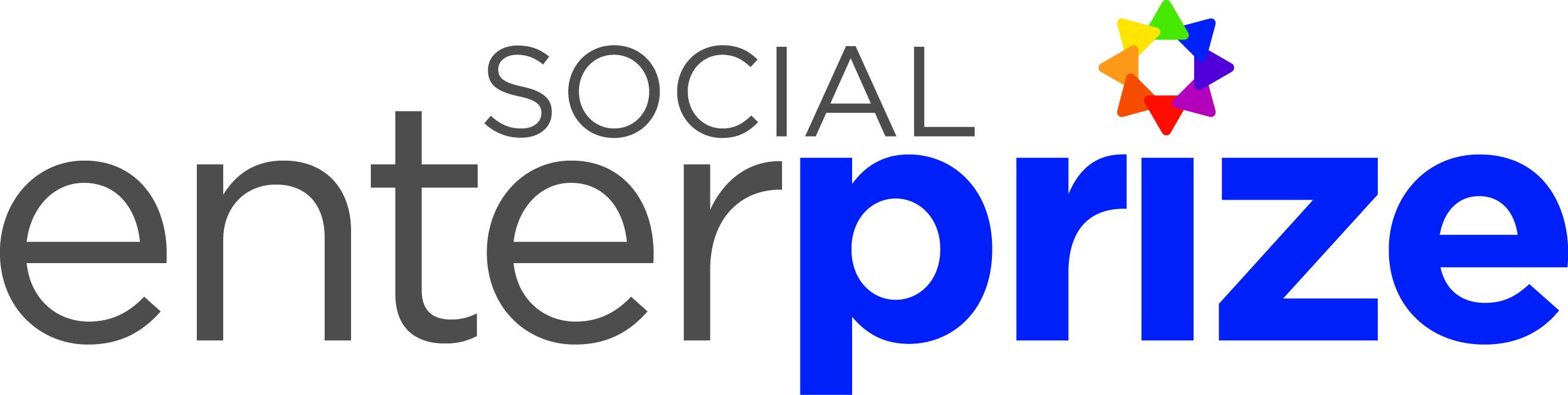 Social EnterPrize
