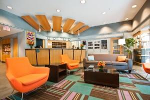 YWCA-Hotel-Vancouver_FrontDesk.jpg-smallersize