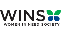 Women in Need Society of Calgary (WINS)