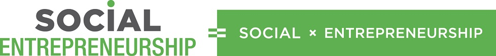 Social Entrepreneurship Equation- reduced and jpeg