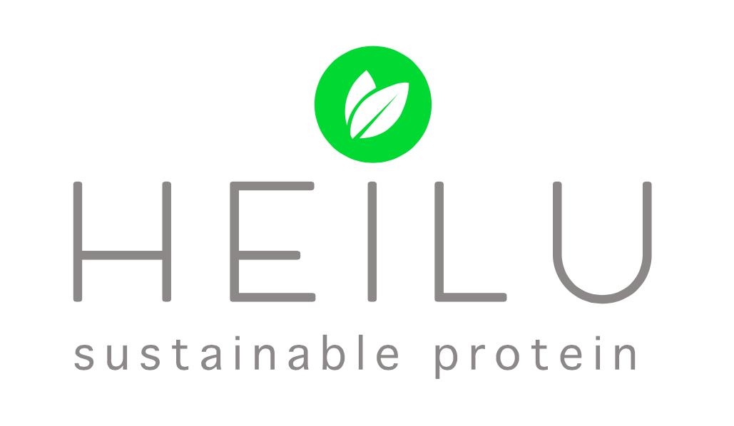Heilu (1)