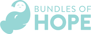 bundles_of_hope_logo