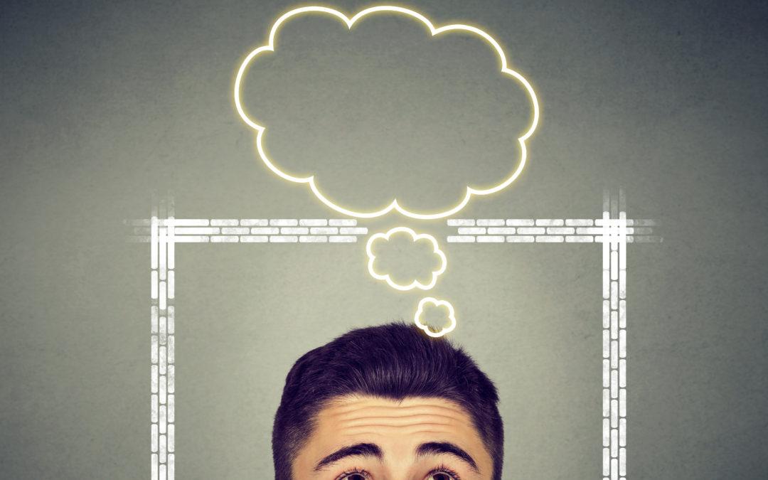 Rethinking Social Entrepreneurship: Trico Foundation Releases New Report